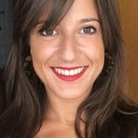 Laura López Amezua