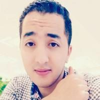 Ben ahmed Badr