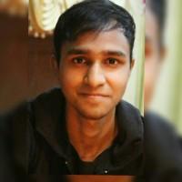 Subhajit Sikder