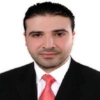 Mahmoud Elserwi