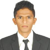 Roshin Sam Mathew