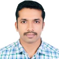 Rahul Girishkumar