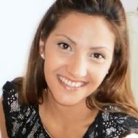 Roula Chripatsiou