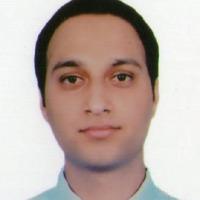 Navjyot Rana