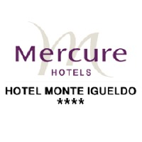 Mercure Monte Igueldo by Accor Hotels
