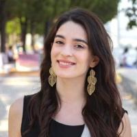 Ana Margarida Gama