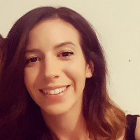 Anna Tetorou