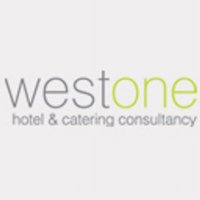 WestOne Hotel and Catering Consultancy