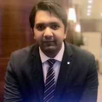 Amin Uddin