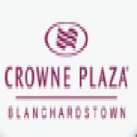 Crowne Plaza Dublin-Blanchardstown