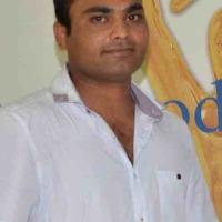 Madhu Sudhan