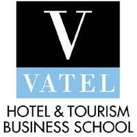 MBA in International Hotel Management SDH