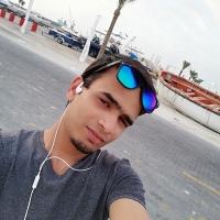 Aqib Shabbir jugari