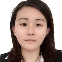 Junxue Chen