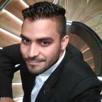 Mr. Singh