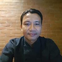 Budi Hariyanto