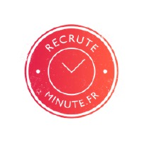 Recrute Minute
