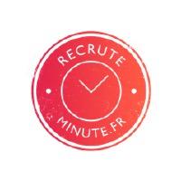 Recrute Minute
