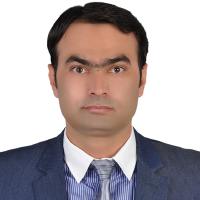 Muhammad Shabbir Abdul Hameed