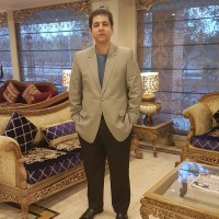 Adnan A Khan