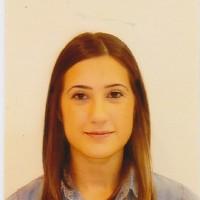 Alessandra Bullegas