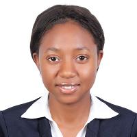 Sinothabo Ndlovu