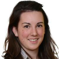 Stefanie M. Funtsch