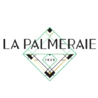Hôtel La Palmeraie