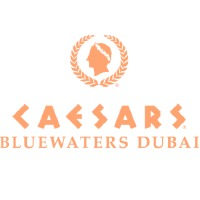 Front Office Manager ( Hotel Caesars Palace Dubai)
