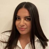 Soumia Rouina