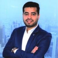 Malik Adil Latif