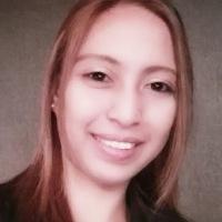 Arlene Evasco
