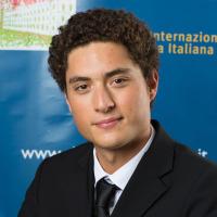 Edoardo Giovanetti