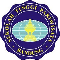 Bandung Institute of Tourism