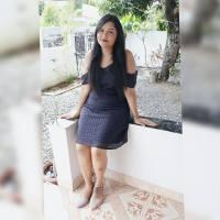 Diksha Chowdhoory