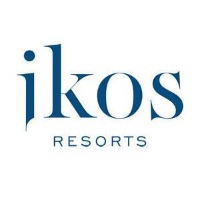 Ikos Resorts (Greece)