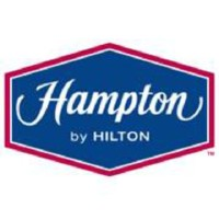 Hampton by Hilton Paris Clichy