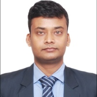 Barun Mazumdar