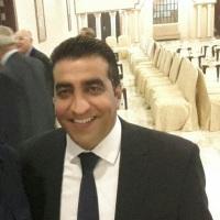 Tareq Khlaifat