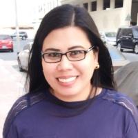 Sheena De guzman