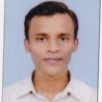 Jagatpati Goswami