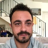 Edoardo Fasoli