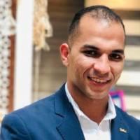 Mohamed Abd elbadie Ahmed Salem