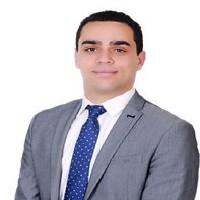 Mohamed Wassim Trabelsi