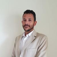 Miguel Tamayo