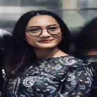 Lin Lin Naing