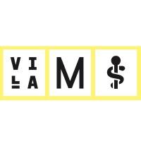 Villa-M (Ouverture 2021)