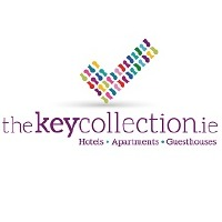 The Key Collection Group