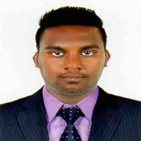Hashan Madushanka