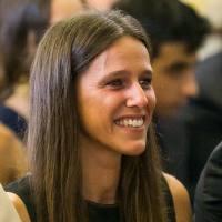 Francisca Campos